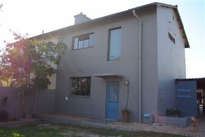Stellenbosch, La Colline Property  | Houses For Sale La Colline, La Colline, House 2 bedrooms property for sale Price:2,450,000