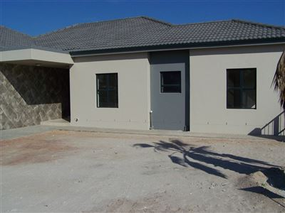 Langebaan, Country Club Property  | Houses For Sale Country Club, Country Club, House 4 bedrooms property for sale Price:2,700,000