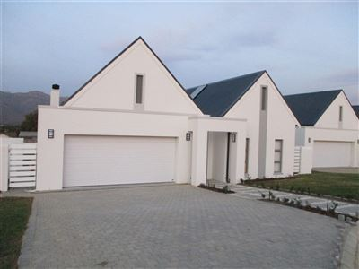 Paarl, Paarl Property  | Houses To Rent Paarl, Paarl, House 3 bedrooms property to rent Price:, 27,00*