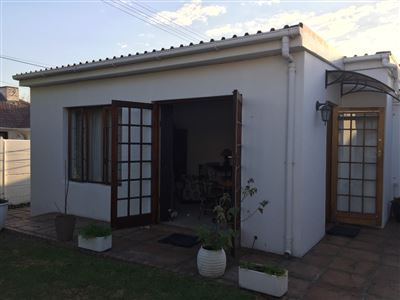 Cape Town, Pinelands Property  | Houses To Rent Pinelands, Pinelands, Flats 1 bedrooms property to rent Price:,  8,00*