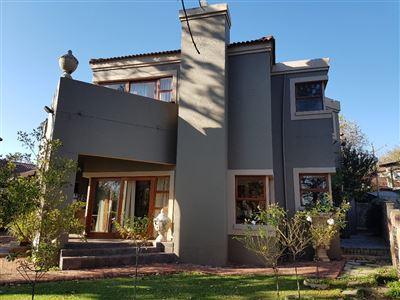Parys, Parys Property    Houses To Rent Parys, Parys, House 3 bedrooms property to rent Price:, 13,00*