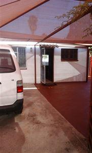 Rustenburg, Oos Einde Property  | Houses To Rent Oos Einde, Oos Einde, Flats 1 bedrooms property to rent Price:,  4,50*