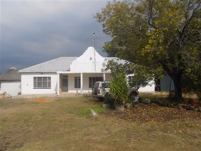 Koppies, Koppies Property  | Houses For Sale Koppies, Koppies, Farms 4 bedrooms property for sale Price:864,000