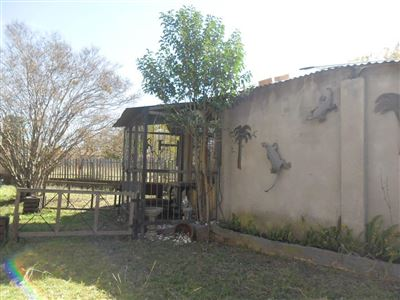 Witbank, Jackaroo Ah Property  | Houses For Sale Jackaroo Ah, Jackaroo Ah, Farms 3 bedrooms property for sale Price:1,100,000