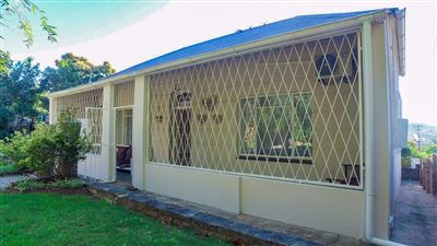 Flats for sale in Grahamstown