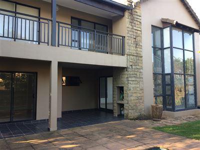 Ballito, Simbithi Eco Estate Property  | Houses To Rent Simbithi Eco Estate, Simbithi Eco Estate, House 4 bedrooms property to rent Price:, 24,00*