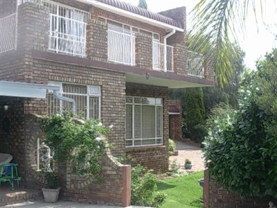 Hartbeespoort, Ifafi Property  | Houses To Rent Ifafi, Ifafi, House 4 bedrooms property to rent Price:, 14,00*