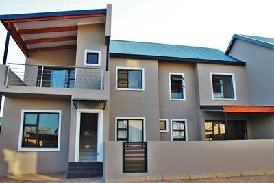 Hartbeespoort, Redstone Country Estate Property  | Houses For Sale Redstone Country Estate, Redstone Country Estate, Apartment 2 bedrooms property for sale Price:945,000