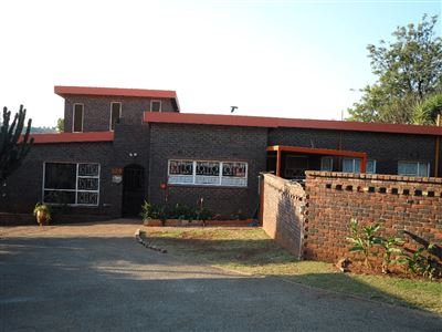 Krugersdorp, Rangeview Property  | Houses For Sale Rangeview, Rangeview, House 3 bedrooms property for sale Price:1,475,000