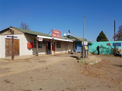 Mooi River, Rosetta Property  | Houses For Sale Rosetta, Rosetta, Commercial  property for sale Price:2,750,000