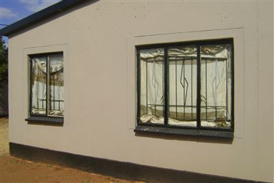 Soweto, Protea Glen & Ext Property  | Houses To Rent Protea Glen & Ext, Protea Glen & Ext, House 3 bedrooms property to rent Price:,  3,00*