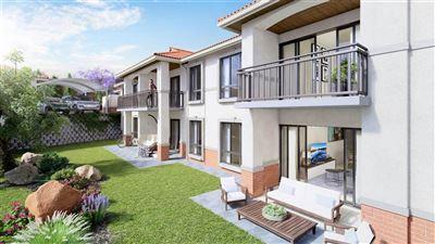 Pretoria, Pretoriuspark Property  | Houses For Sale Pretoriuspark, Pretoriuspark, House 2 bedrooms property for sale Price:1,335,000