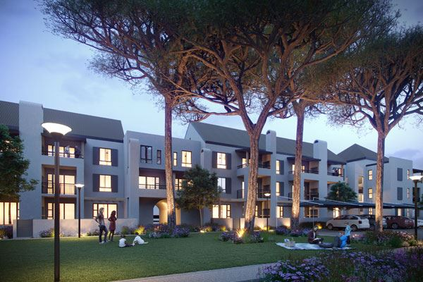 Great investment opportunity in Somerset West