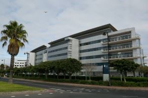 Milnerton, Century City Property  | Houses To Rent Century City, Century City, Commercial  property to rent Price:,462,00*