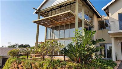 Ballito, Simbithi Eco Estate Property  | Houses To Rent Simbithi Eco Estate, Simbithi Eco Estate, House 4 bedrooms property to rent Price:, 23,00*