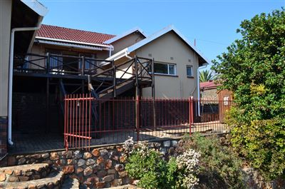 Roodepoort, Helderkruin Property  | Houses For Sale Helderkruin, Helderkruin, House 4 bedrooms property for sale Price:1,799,000