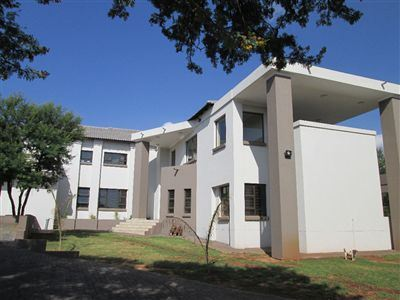 Centurion, Raslouw Property  | Houses For Sale Raslouw, Raslouw, House 4 bedrooms property for sale Price:6,500,000