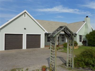 Hopefield, Hopefield Property    Houses For Sale Hopefield, Hopefield, Farms 3 bedrooms property for sale Price:2,350,000