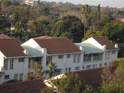 Pretoria, Sunnyside Property    Houses For Sale Sunnyside, Sunnyside, Townhouse 3 bedrooms property for sale Price:879,000