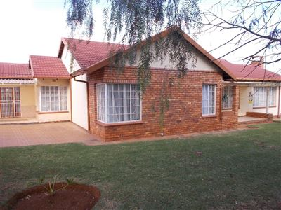 Johannesburg, Meredale Property  | Houses For Sale Meredale, Meredale, Apartment 3 bedrooms property for sale Price:1,470,000