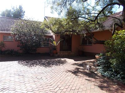 Johannesburg, Winchester Hills Property    Houses For Sale Winchester Hills, Winchester Hills, House 4 bedrooms property for sale Price:2,195,000
