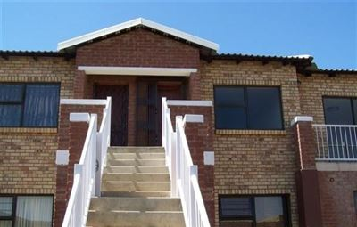 Lilyvale property for sale. Ref No: 13492292. Picture no 1
