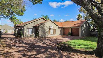 Centurion, Wierdapark Property  | Houses For Sale Wierdapark, Wierdapark, House 8 bedrooms property for sale Price:2,650,000