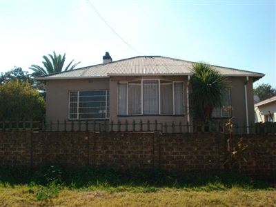 Roodepoort, Roodepoort North Property  | Houses For Sale Roodepoort North, Roodepoort North, House 3 bedrooms property for sale Price:795,000