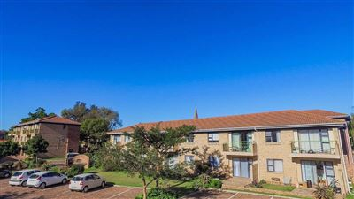 Grahamstown, Grahamstown Cbd Property  | Houses For Sale Grahamstown Cbd, Grahamstown Cbd, House 3 bedrooms property for sale Price:895,000