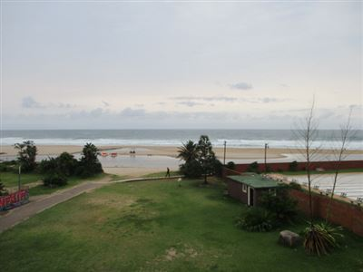 Margate property for sale. Ref No: 13492802. Picture no 2