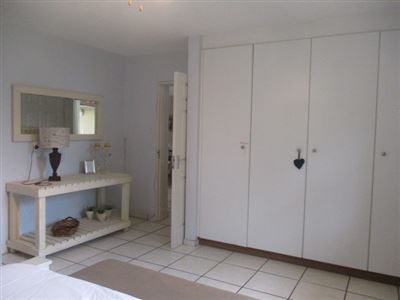 Margate property for sale. Ref No: 13492802. Picture no 13