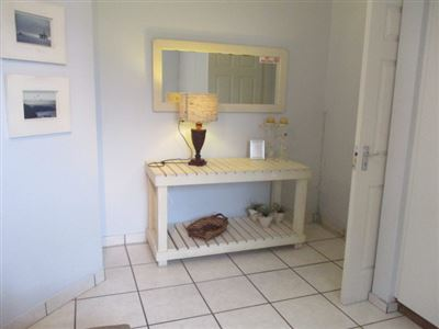 Margate property for sale. Ref No: 13492802. Picture no 16