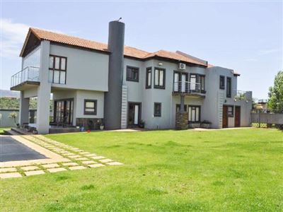 Hartbeespoort, Xanadu Eco Park Property  | Houses For Sale Xanadu Eco Park, Xanadu Eco Park, House 5 bedrooms property for sale Price:2,800,000