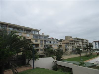 Apartment for sale in Margate