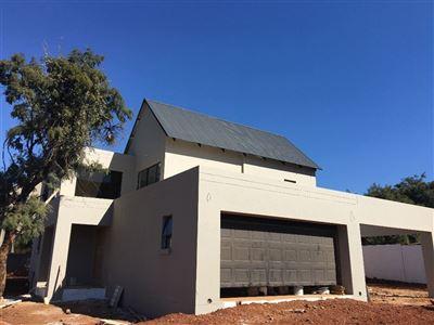 Hartbeespoort, Leloko Property  | Houses To Rent Leloko, Leloko, House 3 bedrooms property to rent Price:, 16,00*