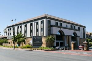Milnerton, Milnerton Property  | Houses To Rent Milnerton, Milnerton, Commercial  property to rent Price:,260,00*
