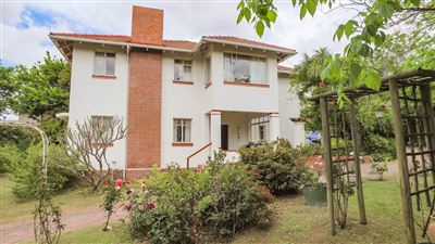 Grahamstown, West Hill Property  | Houses For Sale West Hill, West Hill, House 4 bedrooms property for sale Price:2,497,000
