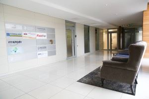 Milnerton, Milnerton Property  | Houses To Rent Milnerton, Milnerton, Commercial  property to rent Price:, 25,80*