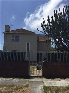 Cape Town, Pinelands Property  | Houses To Rent Pinelands, Pinelands, House 3 bedrooms property to rent Price:, 17,00*