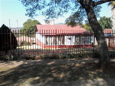Pretoria, Proclamation Hill Property  | Houses For Sale Proclamation Hill, Proclamation Hill, House 4 bedrooms property for sale Price:962,000