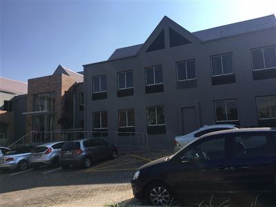 Sandton, Woodmead Property  | Houses To Rent Woodmead, Woodmead, Commercial  property to rent Price:,   ,98*