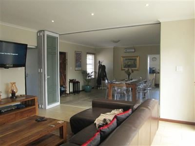 Cape Town, Edgemead Property  | Houses To Rent Edgemead, Edgemead, House 4 bedrooms property to rent Price:, 17,00*