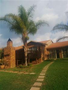 Pretoria, Pebble Rock Golf Village Property    Houses To Rent Pebble Rock Golf Village, Pebble Rock Golf Village, House 4 bedrooms property to rent Price:, 20,90*
