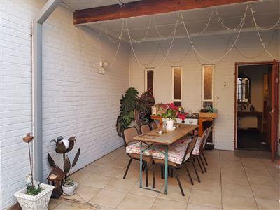 Parys, Parys Property  | Houses To Rent Parys, Parys, House 4 bedrooms property to rent Price:,  6,00*