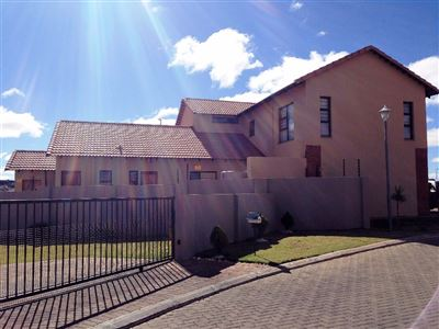 Bloemfontein, Lilyvale Property  | Houses For Sale Lilyvale, Lilyvale, House 5 bedrooms property for sale Price:2,620,000