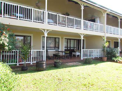 Ballito, Ballito Property  | Houses To Rent Ballito, Ballito, Apartment 2 bedrooms property to rent Price:, 11,00*
