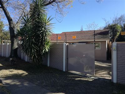 Alberton, Raceview Property  | Houses For Sale Raceview, Raceview, House 4 bedrooms property for sale Price:1,800,000
