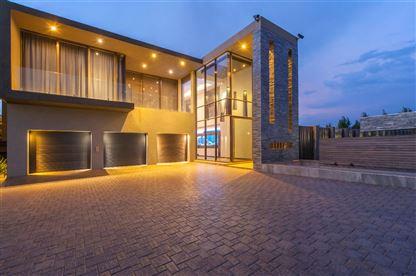 Dunblane Lifestyle & Equestrian Estate