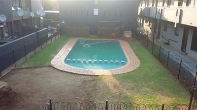 Valhalla property for sale. Ref No: 13494560. Picture no 1