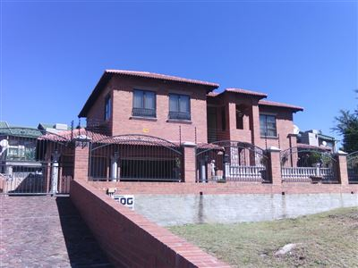 Alberton, South Crest Property  | Houses For Sale South Crest, South Crest, House 3 bedrooms property for sale Price:2,750,000